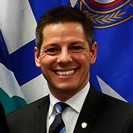 Round_Mayor_Brian-Bowman.png