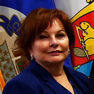 Round_Mayor_Linda-Hepner.png
