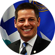 Round_Mayor_Brian-Bowman.png