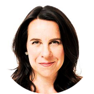 Mayor-Valerie-Plante.png