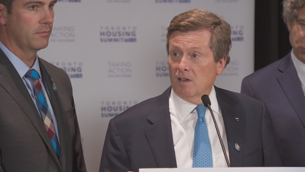 john-tory-housing-summit-sept-30-2016.png