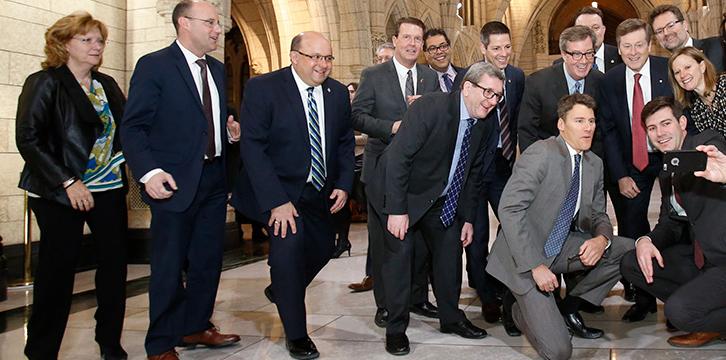 BCMC-Ottawa.jpg