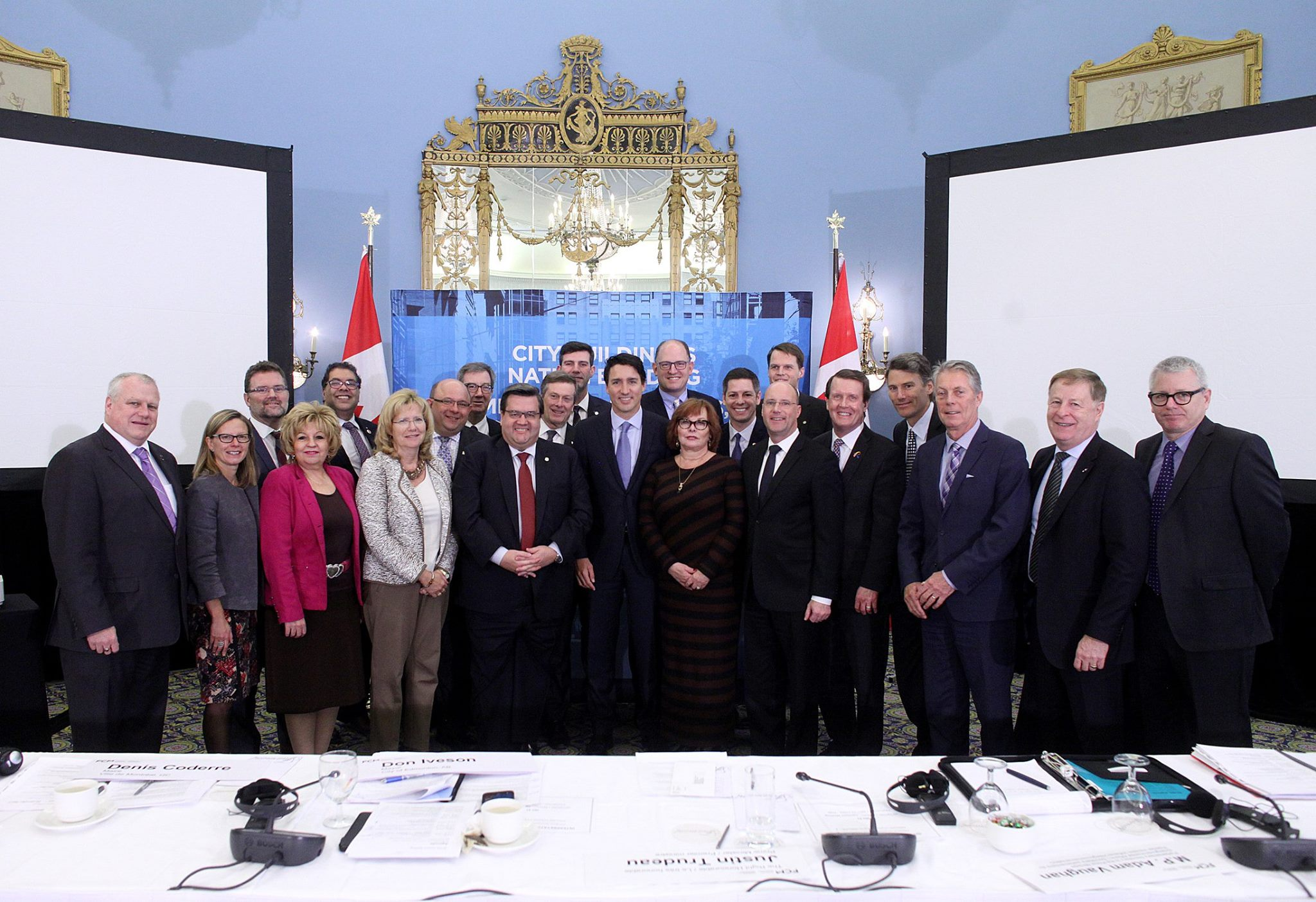 Mayors_meeting_PM_Jan_20.jpg