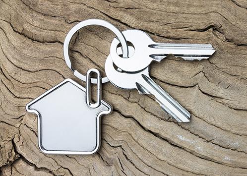 iStock-671659572-keys.jpg