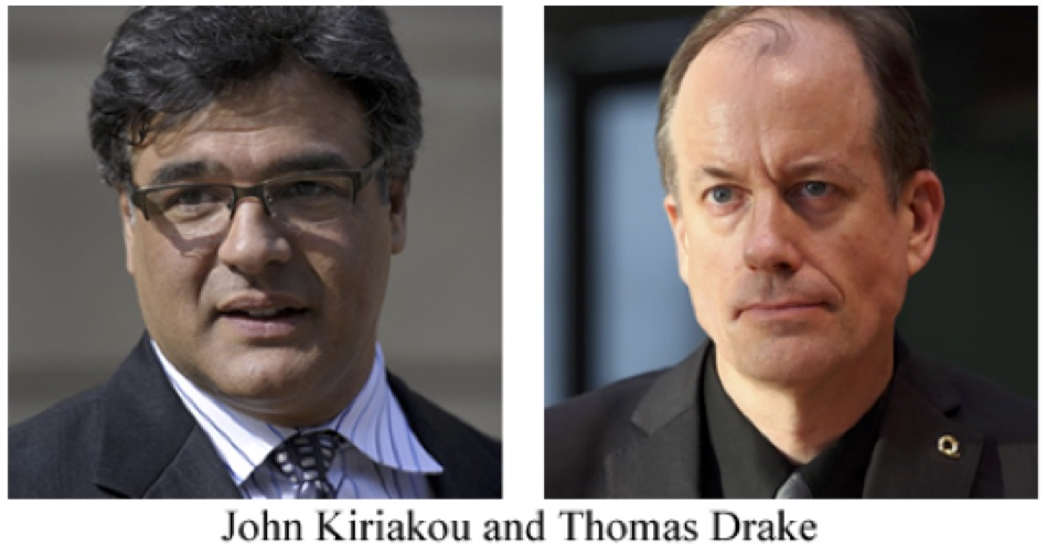 kiriakou_and_drake.jpg