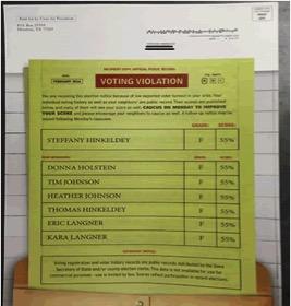 voting_violation.jpg