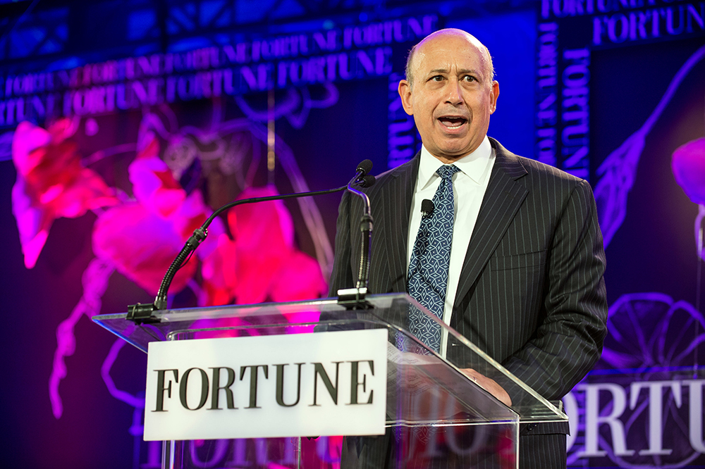 Lloyd_Blankfein_(credit_Fortune_Live_Media_Flickr)RGBweb.jpg