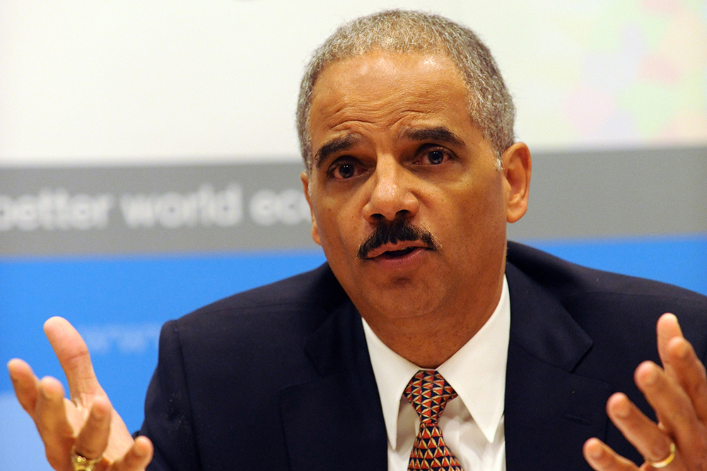 Eric_Holder_(credit_OECD_Flickr)RGBweb.jpg