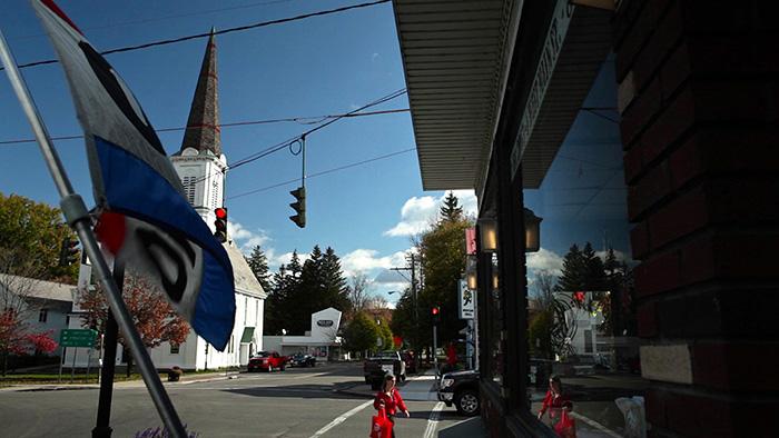 Dryden_downtown.jpg