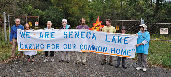 Seneca_Lake_gate_protest.jpg