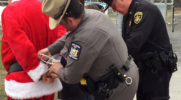 Seneca_Lake_Santa_arrested.jpg