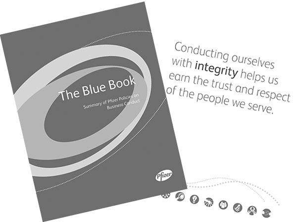Bluebook_cover.jpg