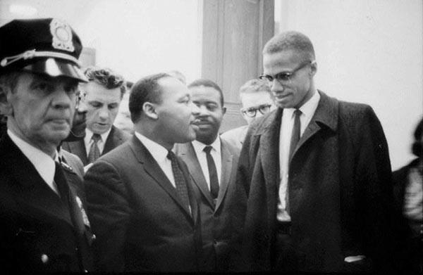 MLK_Malcolm_X_1964_LibCongress.jpg