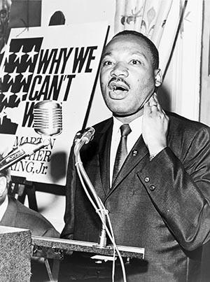 Martin_Luther_King_Jr_NYWTS_lib_cong.jpg