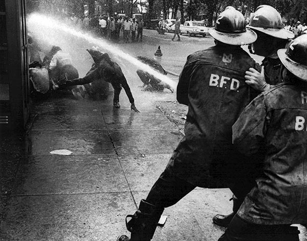 Birmingham_firehoses_americanyawp-dot-com.jpg