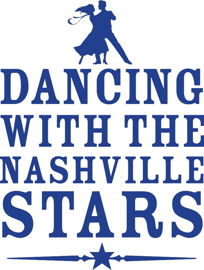 DWTNS-2014-Logo.png