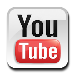 youtube_icon3-1.png