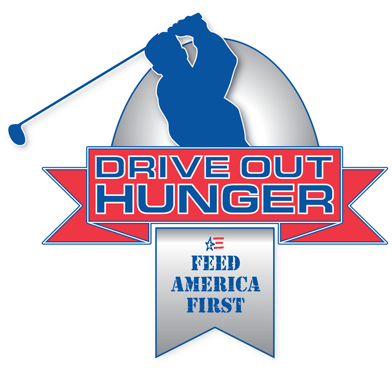 Driv-Out-Hunger-2014-logo.png