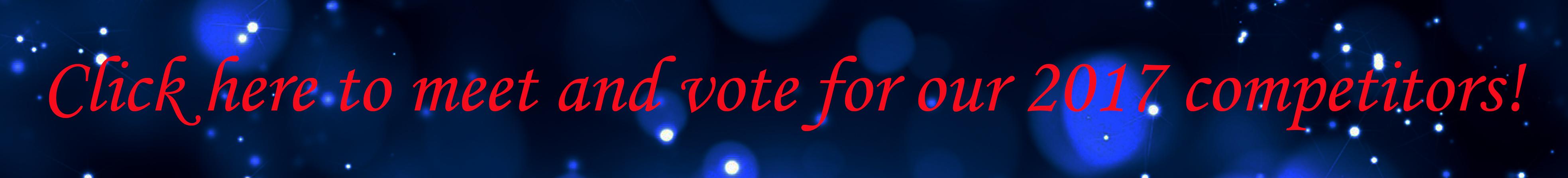 Meet_and_Vote.jpg