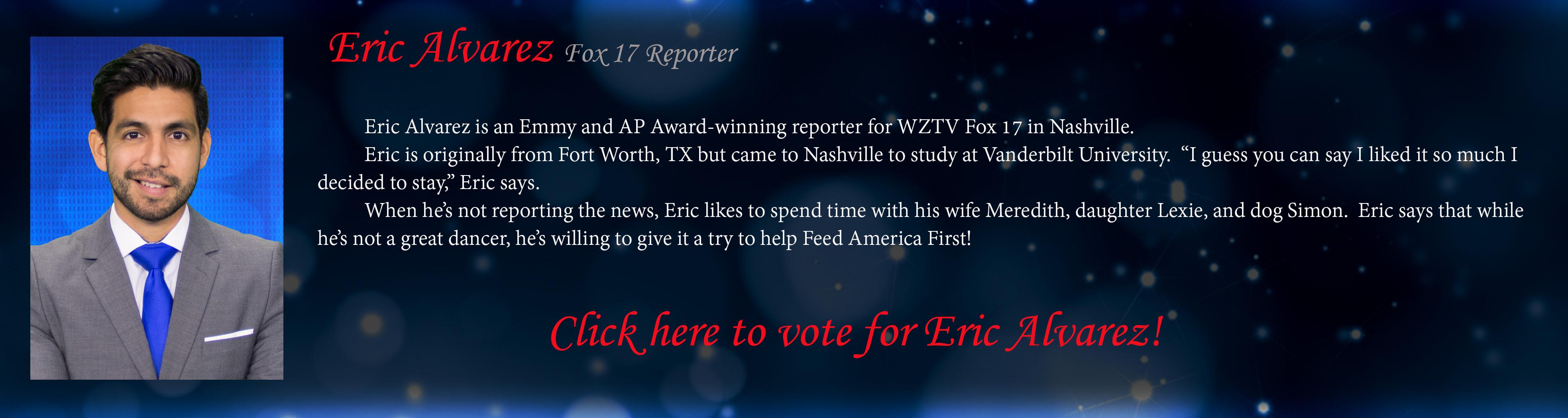 Meet_Eric.jpg