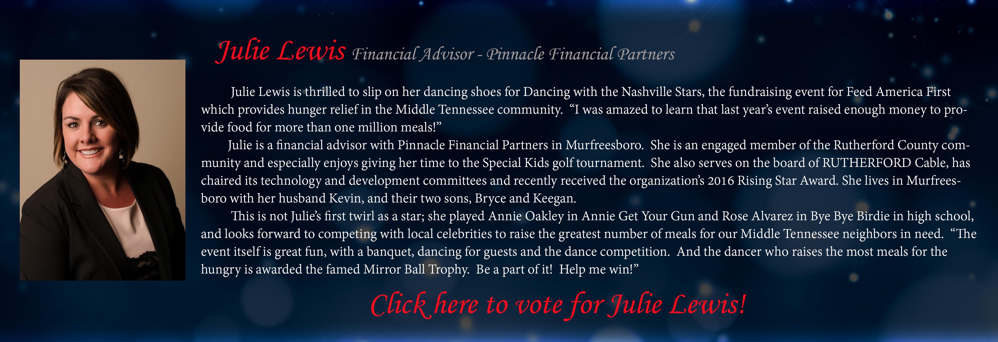 Meet_Julie.jpg
