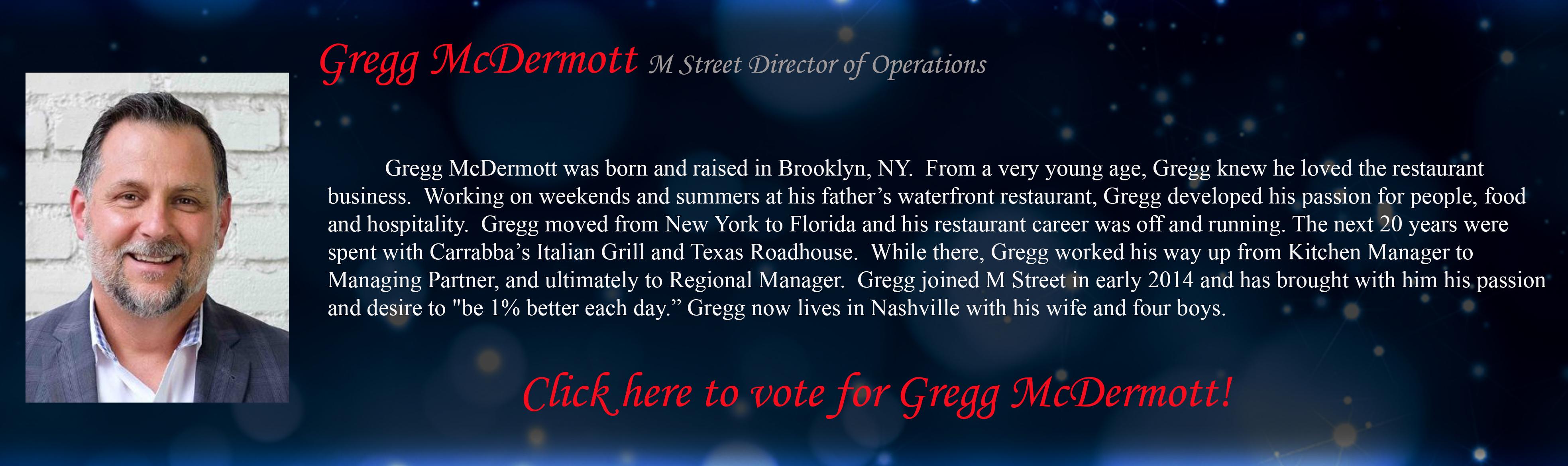 Gregg.jpg