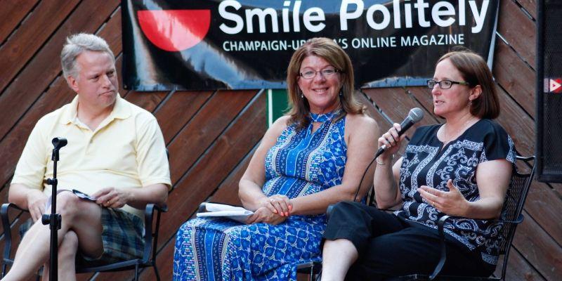 SmilePolitelyDebate.jpg