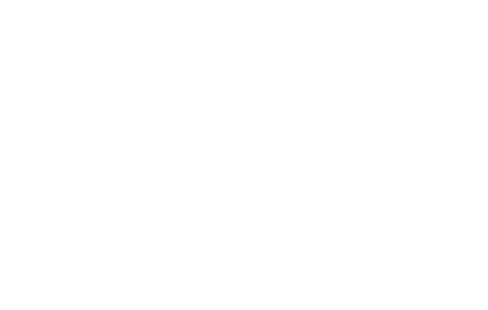 Sign in to Elect Felicia Samuel