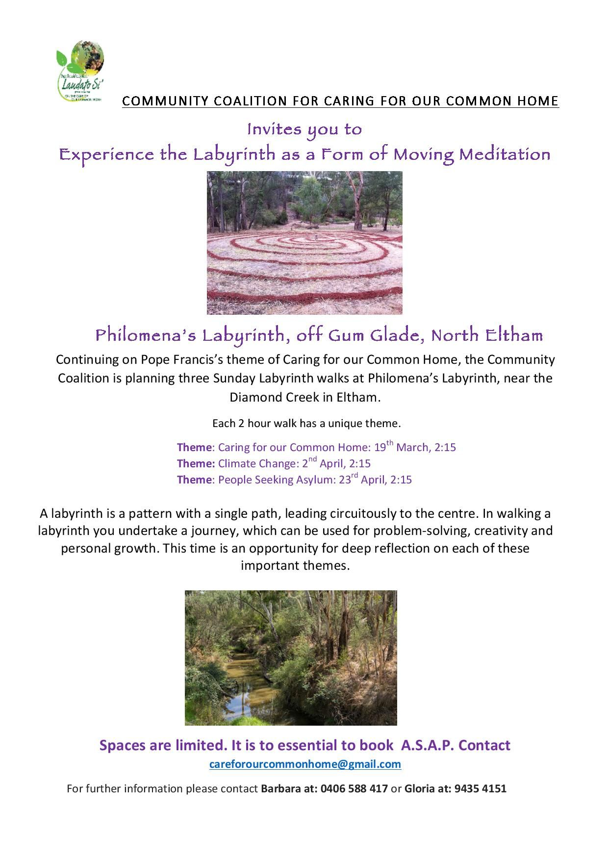 Labyrinth_Meditation_flyer-page-001.jpg