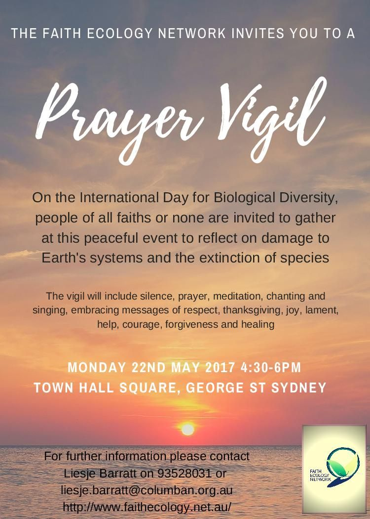 Prayer_Vigil_Flyer-page-001.jpg