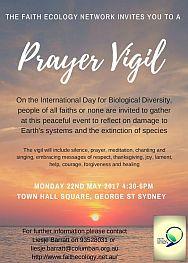 Prayer_Vigil_Flyer_-_small.jpg