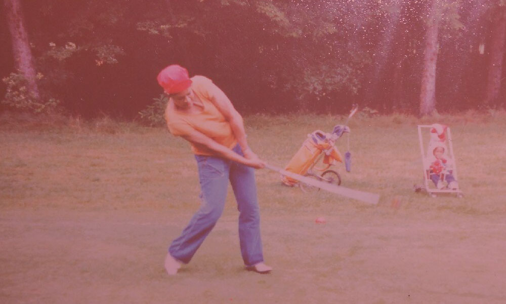 Jennifer-GiGi-Ferguson-Golfing.jpg