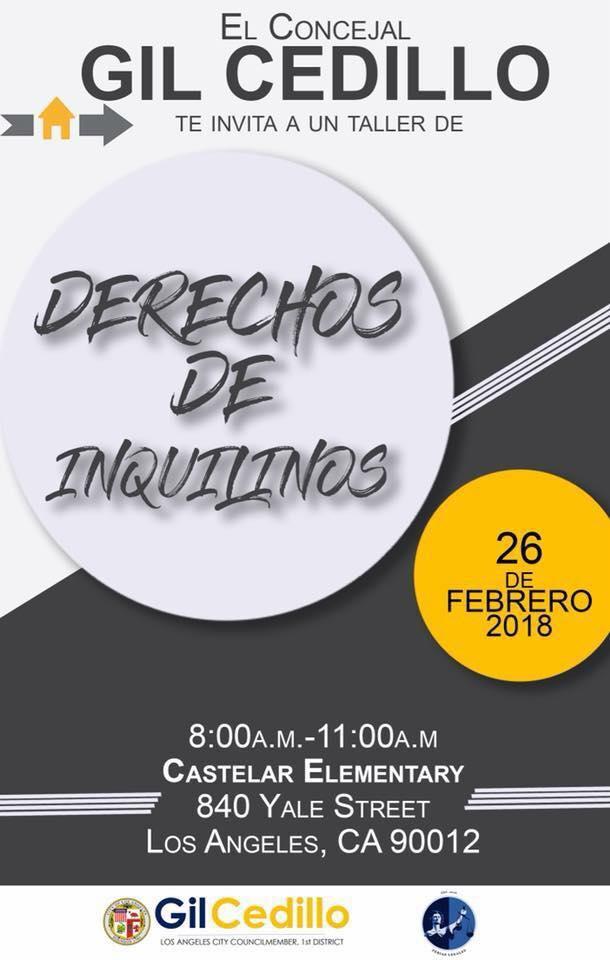Derechos_al_Inquilino_Feb_26__2018.jpg