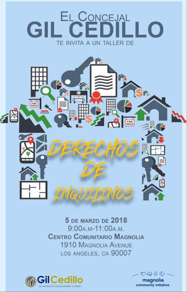 Derechos_al_Inquilino_March_5__2018.jpg