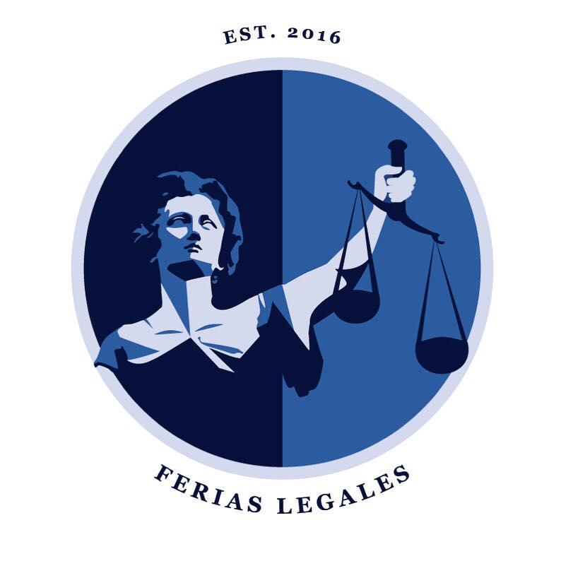 Ferias_Legales_Logo.jpg
