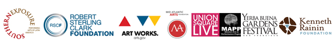 sponsors-Nemcatacoa-event2.jpg