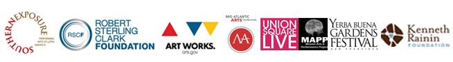 sponsors-Nemcatacoa.jpg