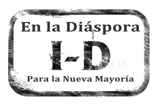 Logo_Espagnol.jpg