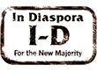 in_diaspora.jpg