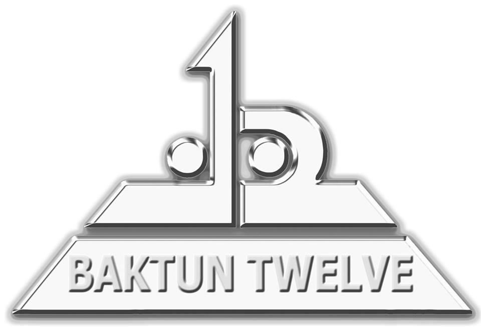 Baktun_12_Logo.jpg