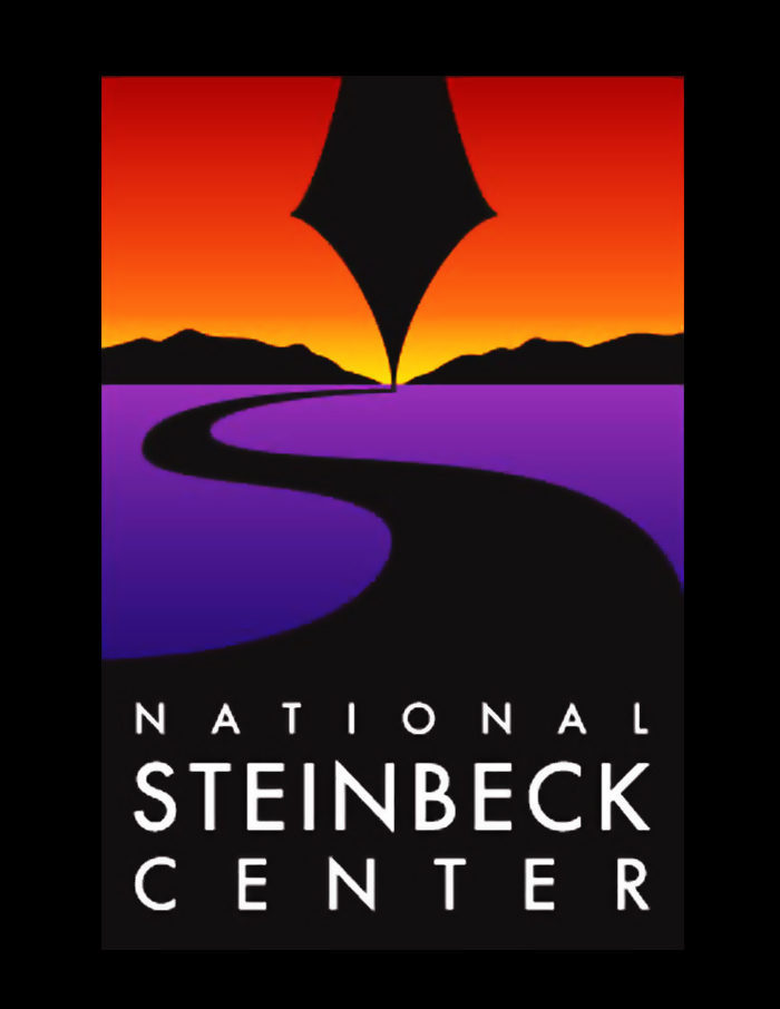Steinbeck_Center_Logo.jpg