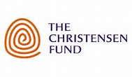 Christensen_Fund_Logo.jpg