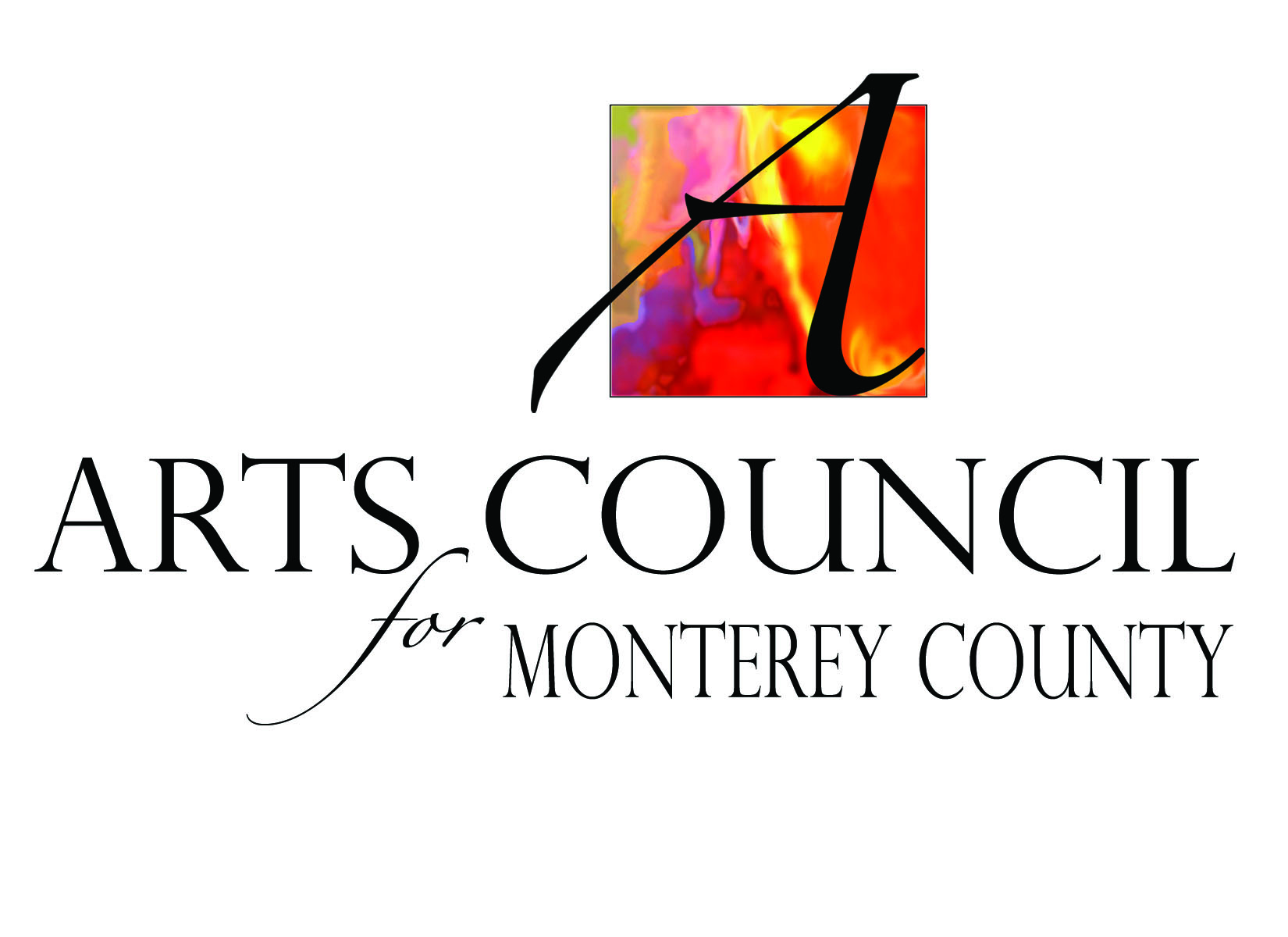 Arts_Council_Logo.jpg