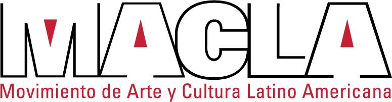 Macla_Logo_Vectored.jpg