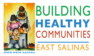 Building_Healthy_Communities_Logo.jpg