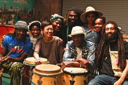 Veve Drum Group.jpg