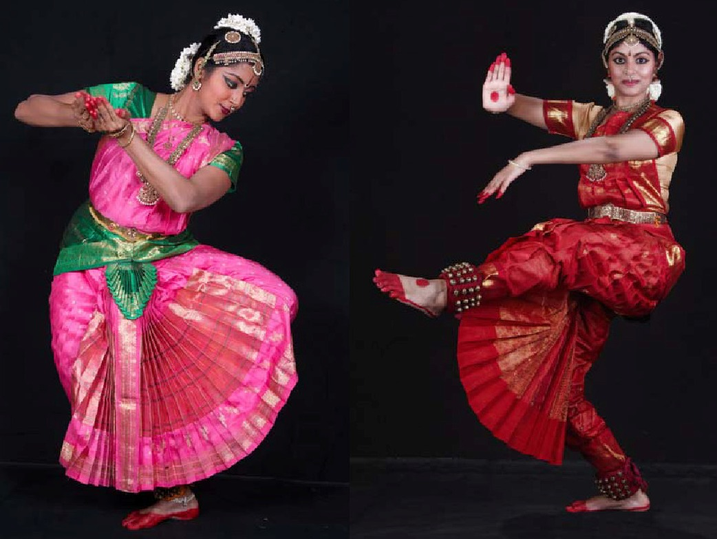 Samudra Dance Creations