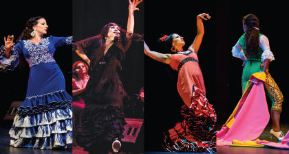 Flamenco Composite.jpg