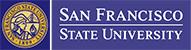 SFState_Logo.jpg