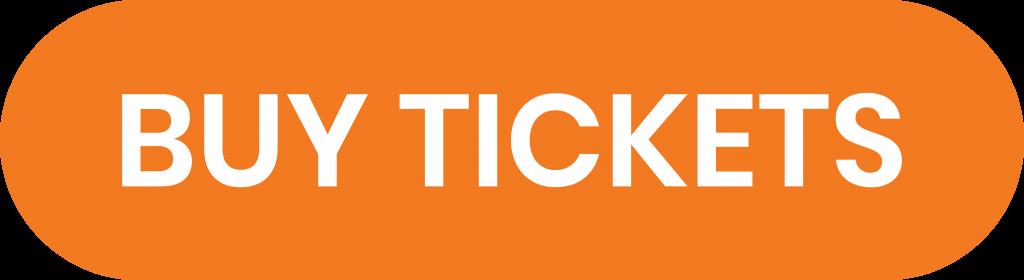 buy-tickets_cropped.jpg